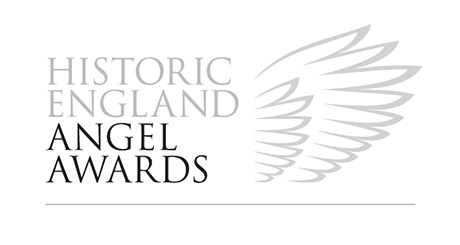 AngelAwards